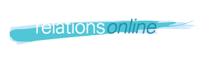 Employee Relations Online Small Business
